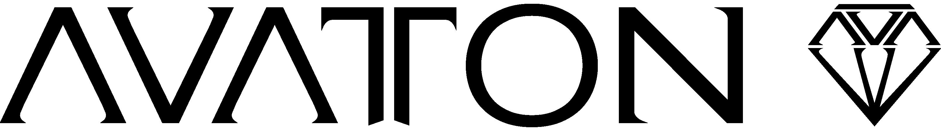 Avatton