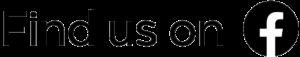 FindUs-FB-RGB-Blk-1067